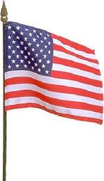 American-flag-photo-clipart