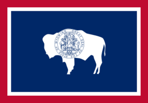 320px-Flag_of_Wyoming_svg